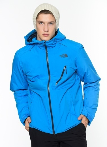 The North Face Outdoor Mont Mavi